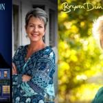 Author Headshots, On-Location Headshots, Musician Headshots | Orange County Headshots by Mark Jordan