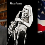 On-Location Corporate Headshots, Musician Headshots, Political Headshots | Orange County Headshots by Mark Jordan