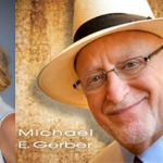 Studio Corporate Headshots, On-Location Corporate Headshots | Orange County Headshots by Mark Jordan
