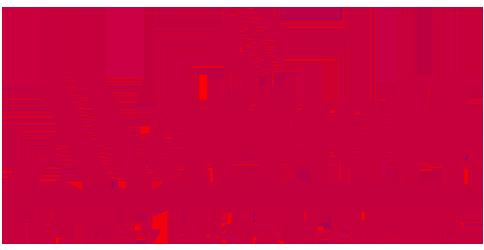 mariott hotels