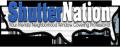 Shutter-Nation