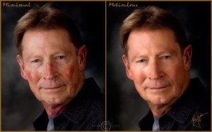 before-after-headshot-12