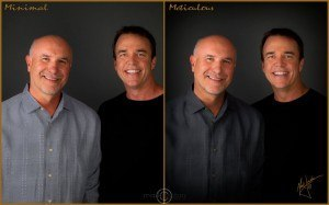 before-after-headshot-13