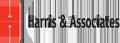 Harris-&-Assoc