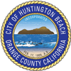 Seal_of_Huntington_Beach