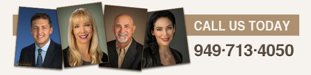 Call-Us Today | Orange County Headshots by Mark Jordan