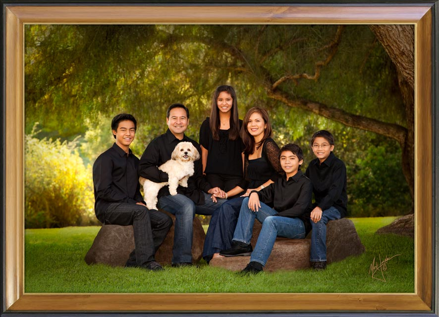 Orange-County-Family-Portrait-140