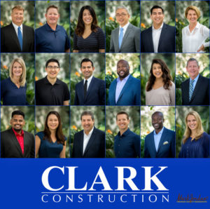 Orange-County-Headshots-Corporate Headshots by Mark Jordan | Clark Construction