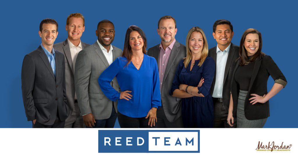 Orange-County-Headshots-Group-Photos | Corporate Staff