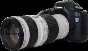 Conversational Retouching | Canon EOS 5D | Orange County Business Portraits